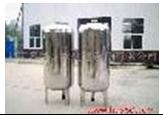 不锈钢过滤罐SUS304