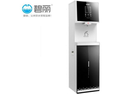雷竞技app苹果JO-LW